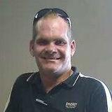 Carter from Chesapeake   Man   50 years old   Virgo