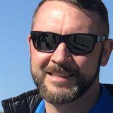 Sjbowen from Fayetteville | Man | 44 years old | Leo