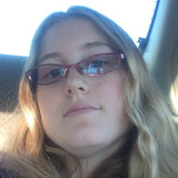 Ariellecardwell from Burleson | Woman | 24 years old | Aquarius