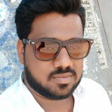 Chinna from Pulivendla   Man   22 years old   Capricorn