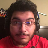 Kevinsrr from Middletown | Man | 25 years old | Capricorn