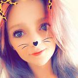 Kinx from Stevenage | Woman | 29 years old | Gemini