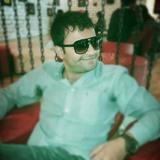 Ajay from Modasa   Man   29 years old   Capricorn