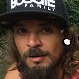 Antonio from Bayamon | Man | 40 years old | Sagittarius