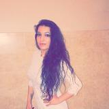 Xxgeminixx from Toronto | Woman | 27 years old | Gemini