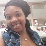 Lovelykiwi from Orangeburg   Woman   25 years old   Libra