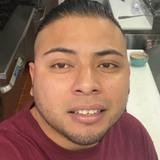 Alex from Hot Sulphur Springs | Man | 29 years old | Scorpio