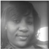 Johnessa from Ridgeland   Woman   38 years old   Aries