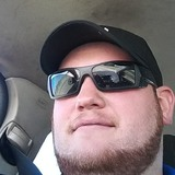 Likeaboss from College Station   Man   26 years old   Cancer