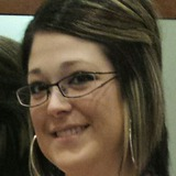 Cassie from Red Deer | Woman | 31 years old | Gemini