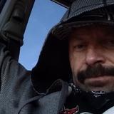 Georgegeezme from Salinas | Man | 51 years old | Libra