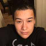 Luisa from Beloit | Woman | 37 years old | Cancer