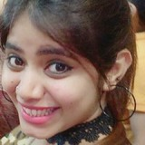 Sweety from Panipat | Woman | 28 years old | Leo