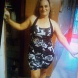 Saundra from Canton   Woman   39 years old   Aries