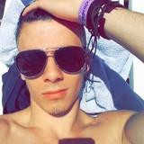 Hiro from Saint-Etienne | Man | 24 years old | Sagittarius