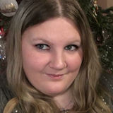 Brittany from Missouri City | Woman | 27 years old | Pisces