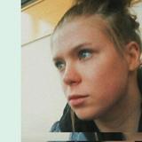 Summerroney from Sandy | Woman | 26 years old | Sagittarius