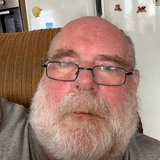 Thedickman from Torquay | Man | 63 years old | Cancer