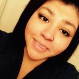 Monaonelove from Walnut Springs | Woman | 27 years old | Aquarius