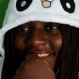 Susu from Lleida | Woman | 20 years old | Libra