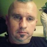 Evilgeminii from Chino | Man | 46 years old | Gemini