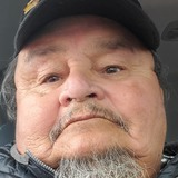Ziffel from Edmonton | Man | 70 years old | Libra