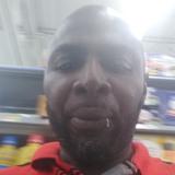 Jb from McDonough | Man | 44 years old | Libra