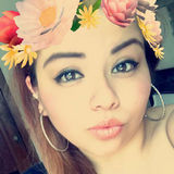 Layla from Cicero | Woman | 28 years old | Scorpio