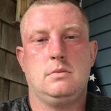 Tj looking someone in Mashpee, Massachusetts, United States #5