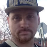 Chevis from Asheville | Man | 39 years old | Cancer
