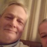 Ridgevilledaqh from Cleveland | Man | 61 years old | Capricorn