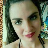 Mon from Zamora | Woman | 30 years old | Gemini