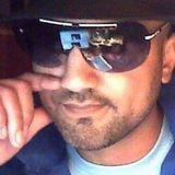 Billooo from Kempston | Man | 39 years old | Aries