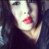Soullessangel from Merced | Woman | 27 years old | Pisces