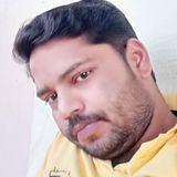 Karankumar from Jamkhandi   Man   29 years old   Scorpio