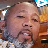 Mytime from New Orleans   Man   53 years old   Sagittarius