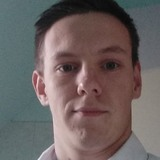 Gaëtan from Vernouillet | Man | 23 years old | Scorpio