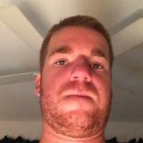 Bigdrewster from Centennial | Man | 29 years old | Scorpio