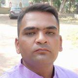 Mayupatel from Nadiad   Man   32 years old   Virgo