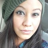 Yaya from Palmdale | Woman | 29 years old | Pisces