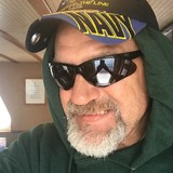 Denny from Mesquite   Man   60 years old   Cancer