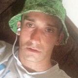 Raverck from Oxford | Man | 29 years old | Aquarius