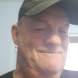 Didi from Tourlaville | Man | 59 years old | Gemini
