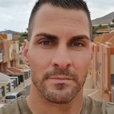 Moisés from Ingenio | Man | 34 years old | Aries