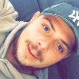 Deano from Crewe | Man | 24 years old | Leo