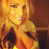 Jessicameeks from Granite Bay | Woman | 27 years old | Libra