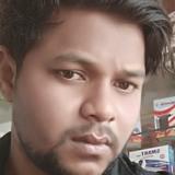 Mdsharikh from Daltenganj | Man | 25 years old | Aquarius
