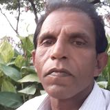 Chavda from Bantva | Man | 47 years old | Aries
