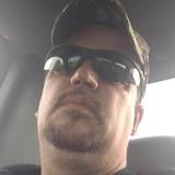 Earnhardtman from Alma   Man   46 years old   Virgo