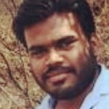 James from Tumkur   Man   28 years old   Capricorn